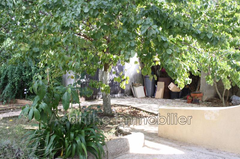 Photo Villa Saint-Brès Est montpellier,   achat villa  5 chambres   227m²
