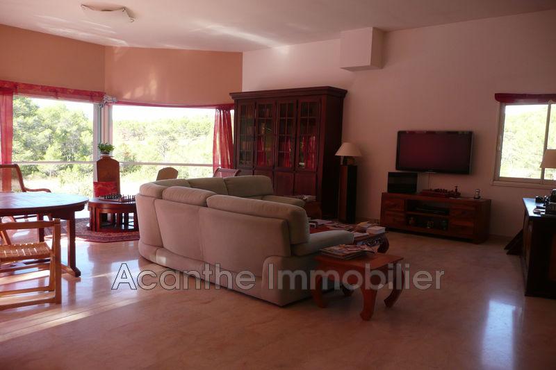 Photo n°5 - Vente Maison villa Prades-le-Lez 34730 - 770 000 €