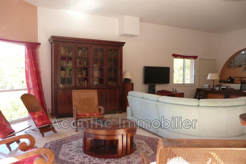 Photo n°7 - Vente Maison villa Prades-le-Lez 34730 - 770 000 €