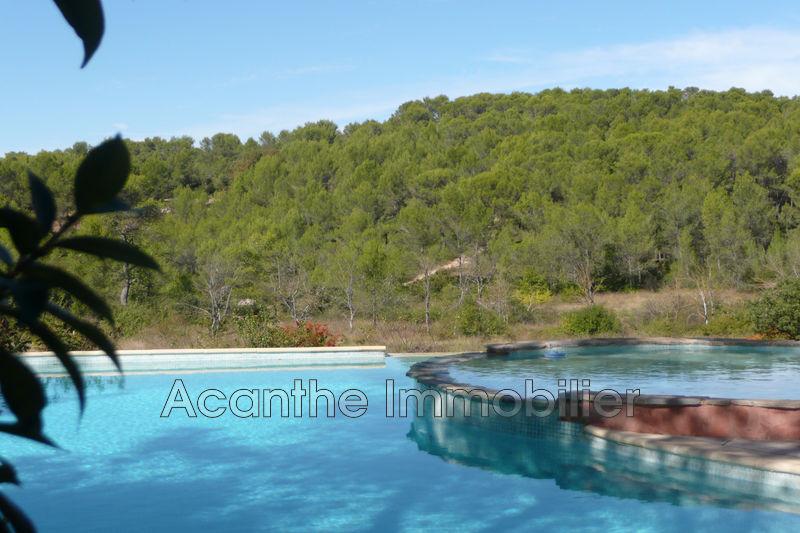 Photo n°2 - Vente Maison villa Prades-le-Lez 34730 - 770 000 €