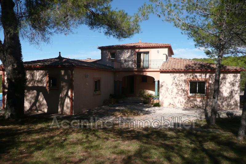 Photo n°8 - Vente Maison villa Prades-le-Lez 34730 - 770 000 €