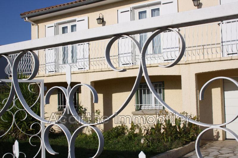 Photo Maison Castries Est montpellier,   achat maison  5 chambres   115m²