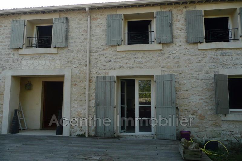 Photo Maison en pierre Beaulieu Ouest montpellier,   achat maison en pierre  4 chambres   200m²