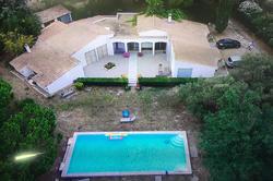 Photos  Maison Mas à vendre Aigues-Mortes 30220
