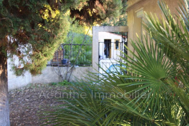 Photo n°2 - Vente maison Montpellier 34070 - 748 000 €