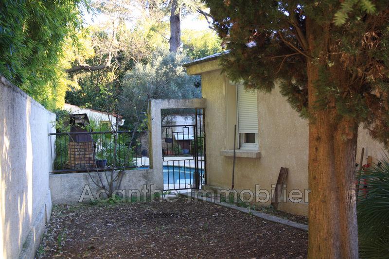 Photo n°6 - Vente maison Montpellier 34070 - 748 000 €