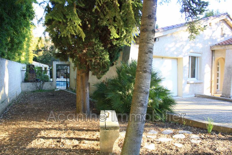 Photo Maison Montpellier Ouest montpellier,   achat maison  6 chambres   265m²