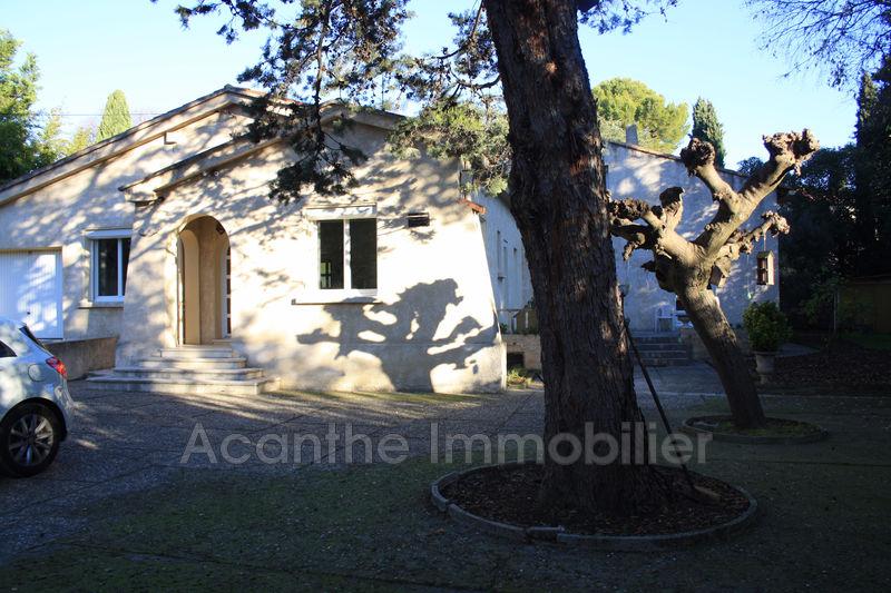 Photo n°3 - Vente maison Montpellier 34070 - 748 000 €