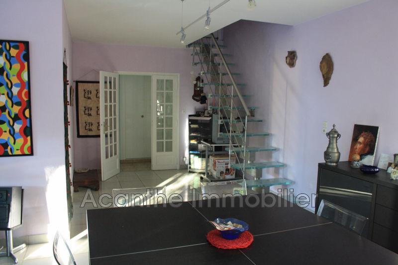 Photo n°5 - Vente maison Montpellier 34070 - 748 000 €