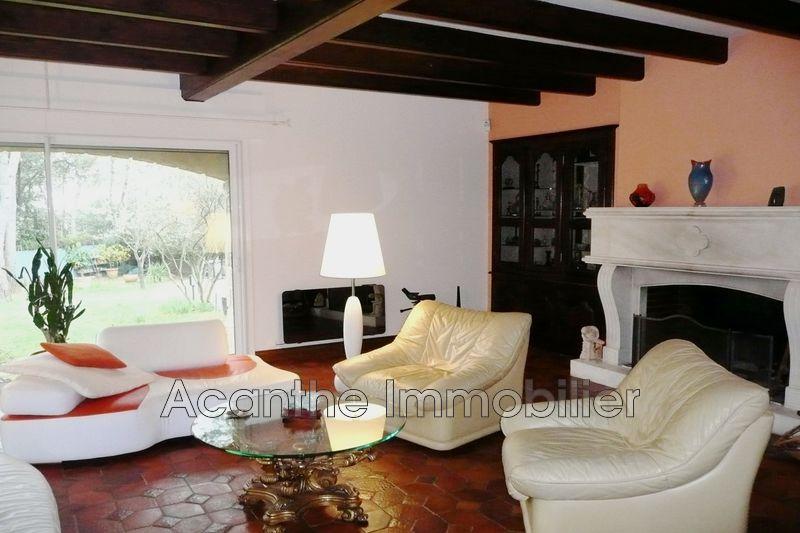 Photo Villa Montferrier-sur-Lez Nord montpellier,   achat villa  4 chambres   311m²