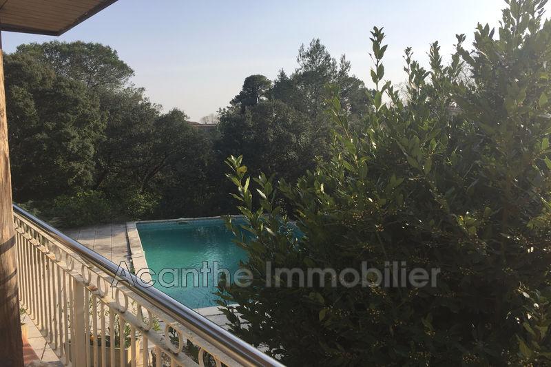 Photo Villa Buzignargues Est montpellier,   achat villa  4 chambres   240m²