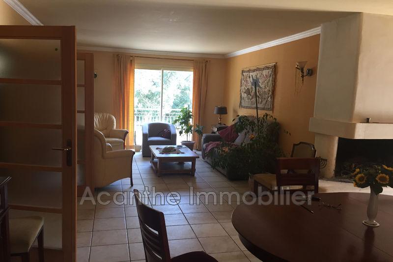 Photo n°5 - Vente Maison villa Buzignargues 34160 - 670 000 €
