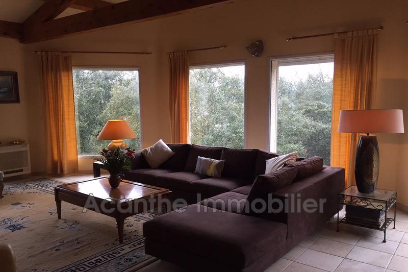 Photo n°6 - Vente Maison villa Buzignargues 34160 - 670 000 €