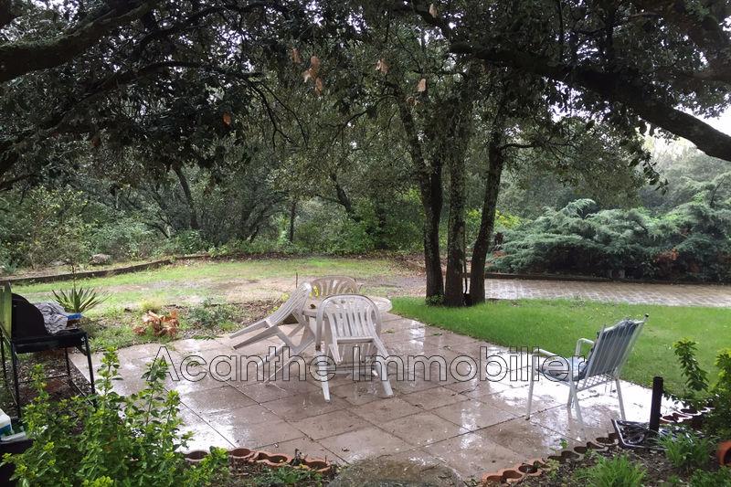 Photo n°3 - Vente Maison villa Buzignargues 34160 - 670 000 €