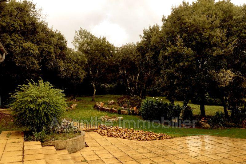 Photo n°8 - Vente Maison villa Buzignargues 34160 - 670 000 €