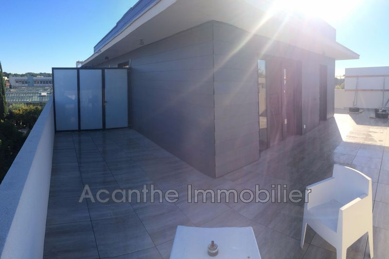 Photo Maison de ville Castelnau-le-Lez   achat maison de ville  3 chambres   139m²
