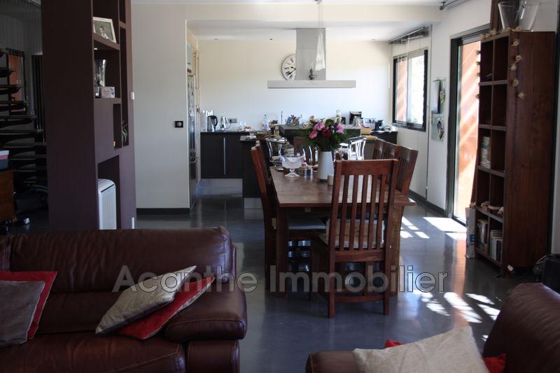 Photo n°2 - Vente Maison villa Montpellier 34070 - 705 000 €