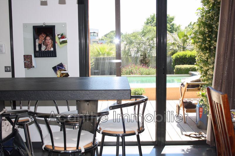 Photo n°3 - Vente Maison villa Montpellier 34070 - 705 000 €