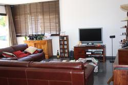 Photos  Maison Villa à vendre Montpellier 34070
