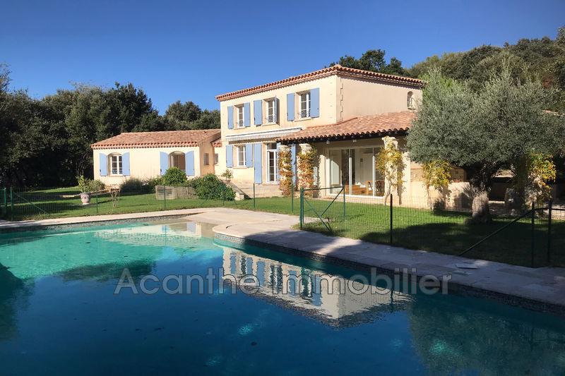 Photo Villa Assas Est montpellier,   achat villa  5 chambres   260m²