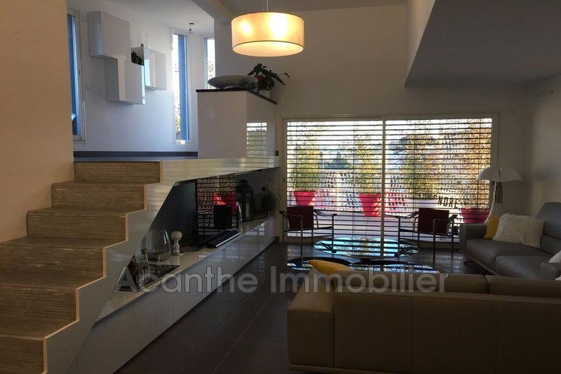 Photo Appartement Castelnau-le-Lez   achat appartement  3 pièces   92m²