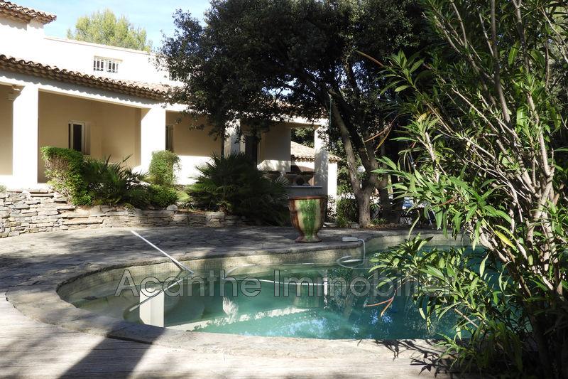 Photo Maison Saint-Gély-du-Fesc Nord montpellier,   achat maison  5 chambres   220m²