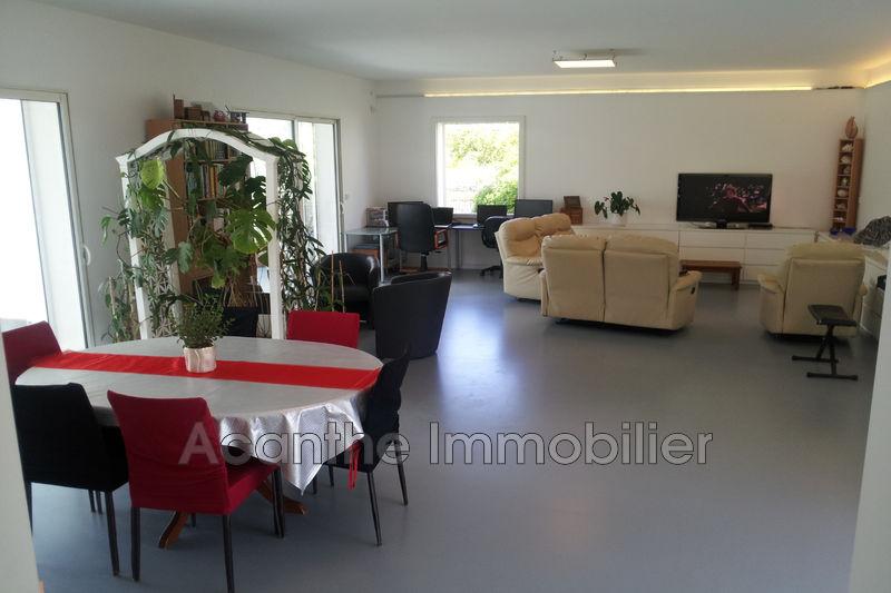 Photo Villa Jacou Est montpellier,   achat villa  4 chambres   190m²