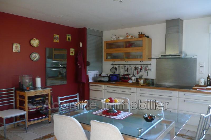 Photo Villa Castelnau-le-Lez   achat villa  3 chambres   200m²
