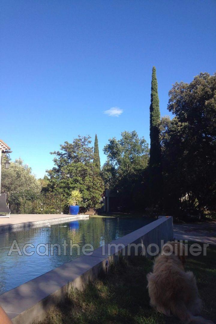Vente maison villa castelnau le lez 34170 750 000 - Piscine castelnau le lez ...