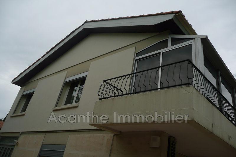 Photo Maison de ville Montpellier Ouest montpellier,   achat maison de ville  6 chambres   175m²