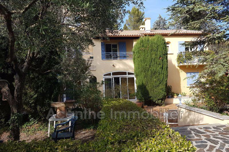 Photo Maison Montferrier-sur-Lez Nord montpellier,   achat maison  6 chambres   300m²