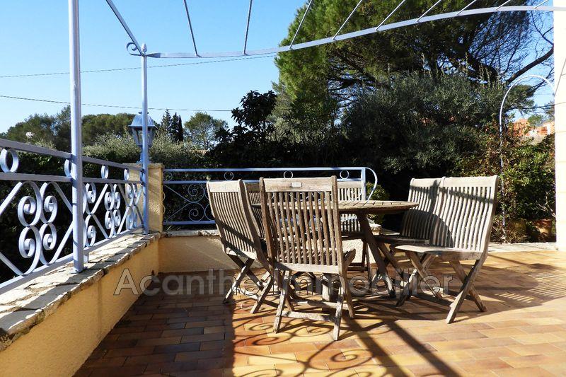 Photo n°3 - Vente maison Montferrier-sur-Lez 34980 - 715 000 €