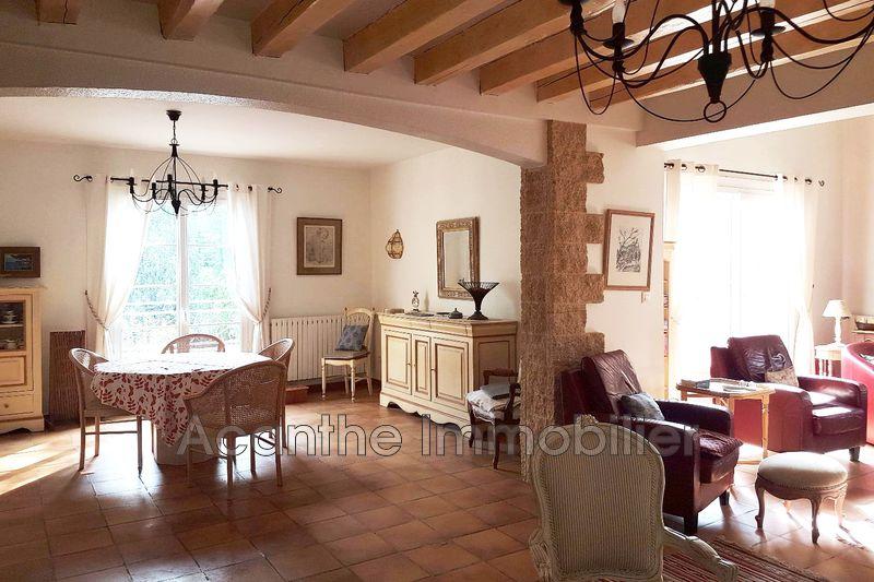 Photo n°2 - Vente maison Montferrier-sur-Lez 34980 - 715 000 €