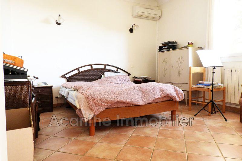 Photo n°4 - Vente maison Montferrier-sur-Lez 34980 - 715 000 €