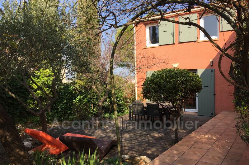 Photo Villa Jacou   achat villa  4 chambres   170m²