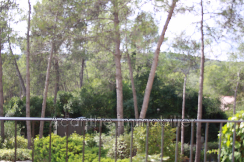 Photo Villa Castelnau-le-Lez Proche  castelnau le lez,   achat villa  4 chambres   230m²
