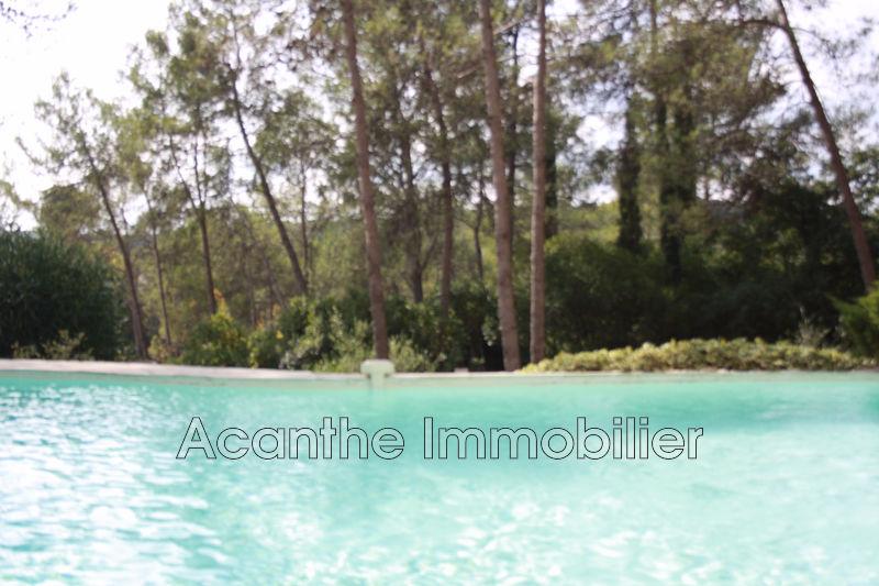 Photo n°9 - Vente Maison villa Castelnau-le-Lez 34170 - 945 000 €