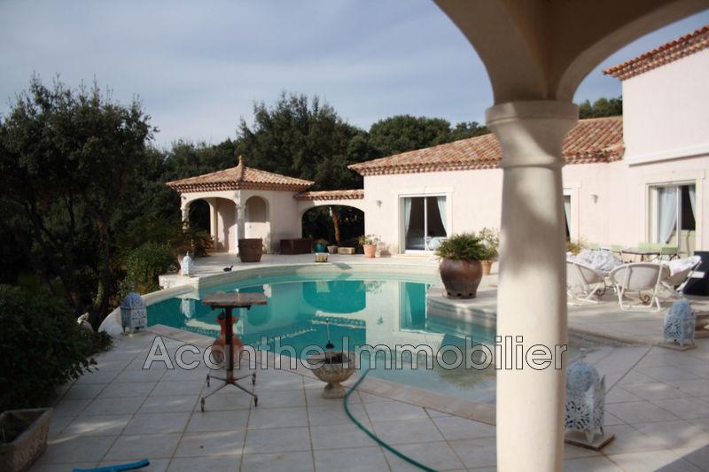 Photo n°6 - Vente Maison villa Castelnau-le-Lez 34170 - 945 000 €