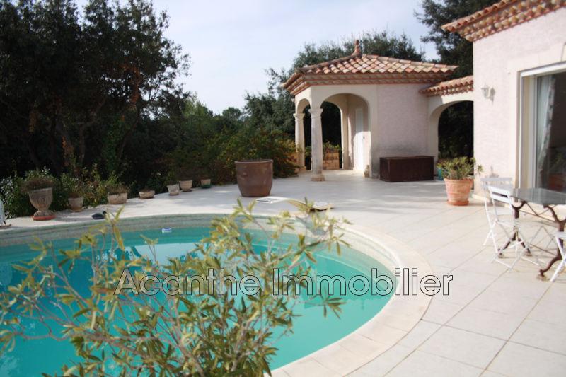 Photo n°4 - Vente Maison villa Castelnau-le-Lez 34170 - 945 000 €