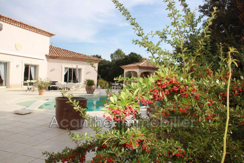 Photo n°7 - Vente Maison villa Castelnau-le-Lez 34170 - 945 000 €