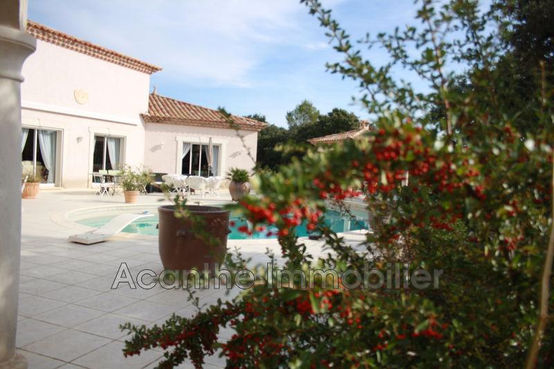 Photo n°8 - Vente Maison villa Castelnau-le-Lez 34170 - 945 000 €
