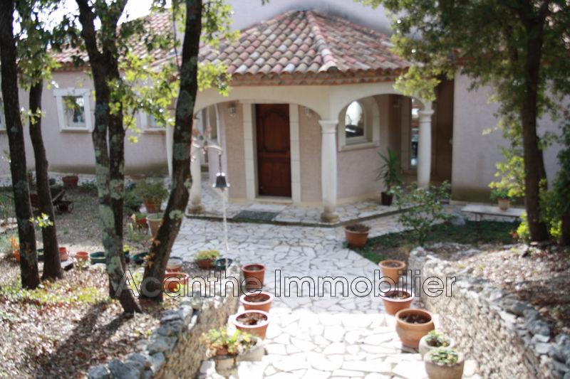 Photo n°3 - Vente Maison villa Castelnau-le-Lez 34170 - 945 000 €