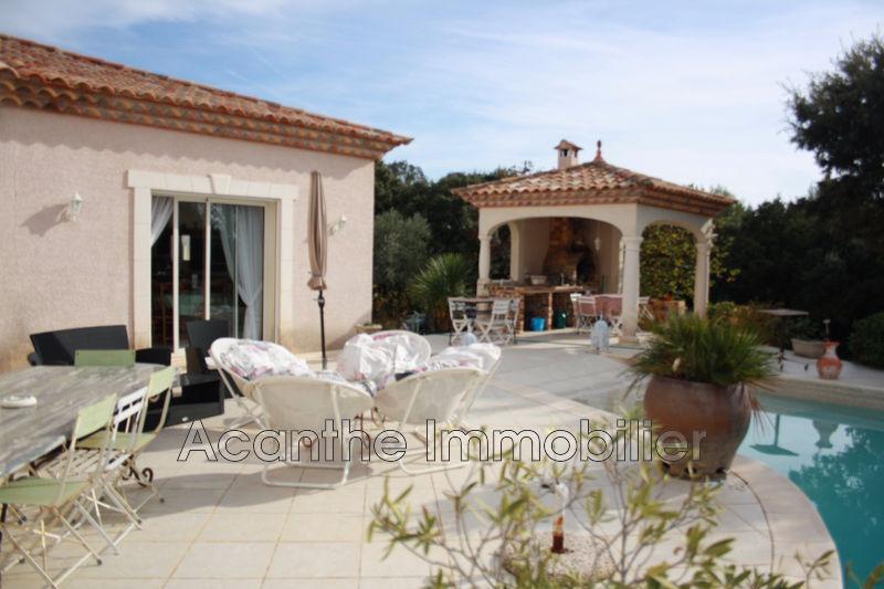 Photo n°5 - Vente Maison villa Castelnau-le-Lez 34170 - 945 000 €