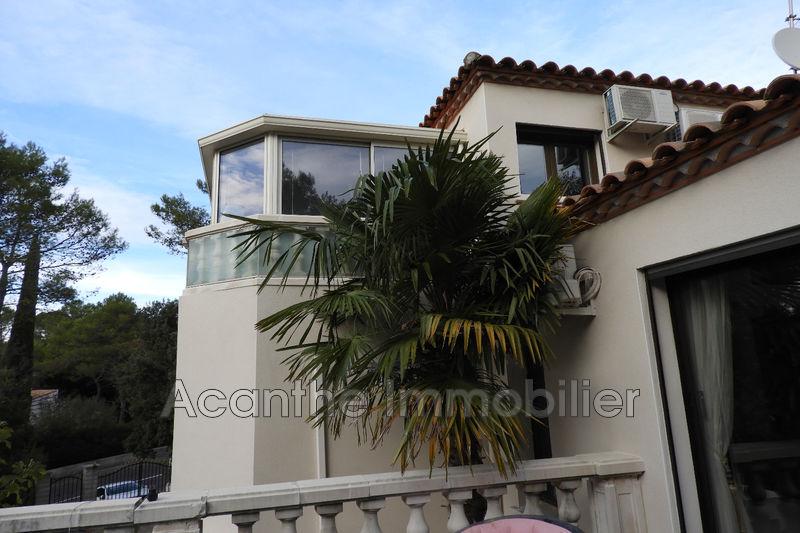 Photo n°2 - Vente maison Saint-Gély-du-Fesc 34980 - 860 000 €