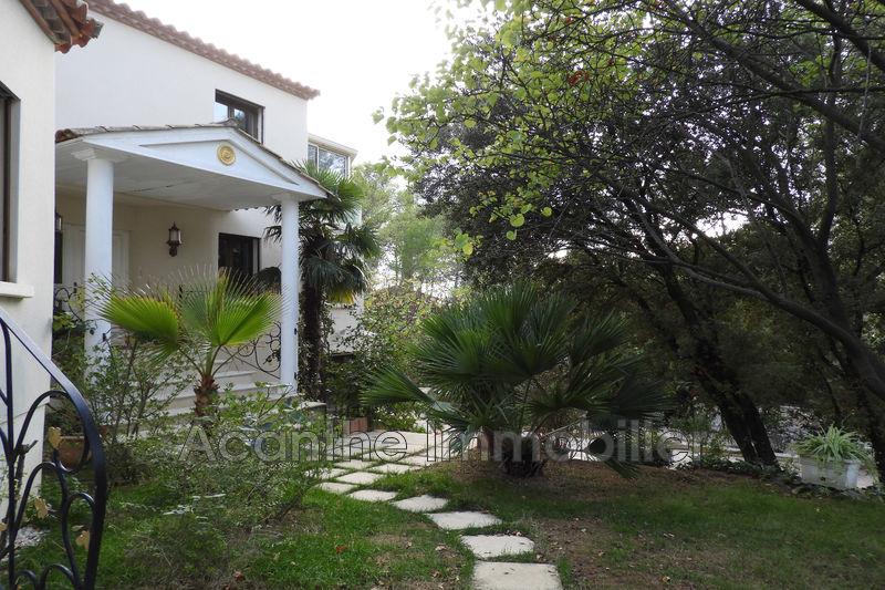 Photo n°4 - Vente maison Saint-Gély-du-Fesc 34980 - 860 000 €