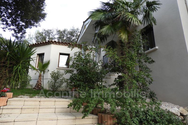 Photo Maison Saint-Gély-du-Fesc   achat maison  4 chambres   240m²