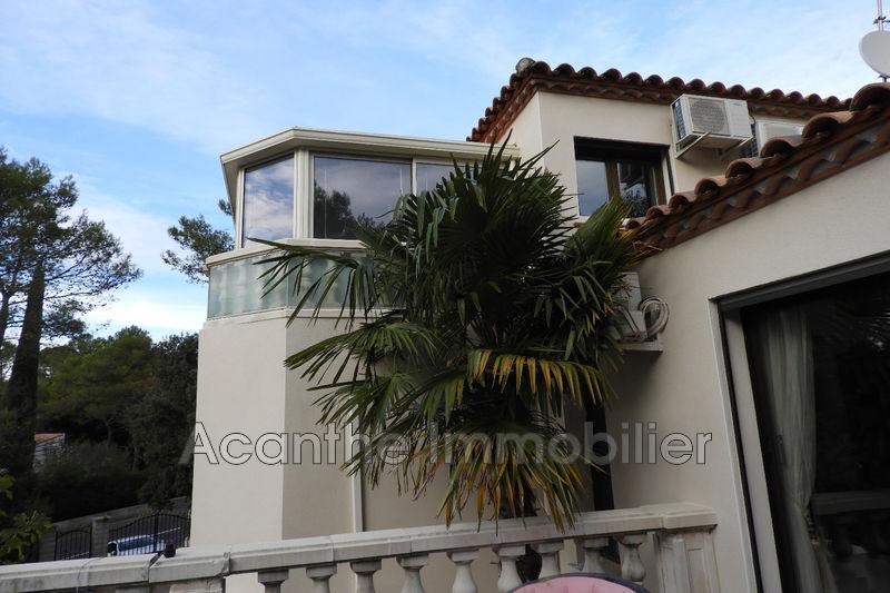 Photo n°3 - Vente maison Saint-Gély-du-Fesc 34980 - 860 000 €