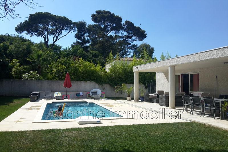 Photo Maison Montpellier Hopitaux facultés,   achat maison  4 chambres   164m²