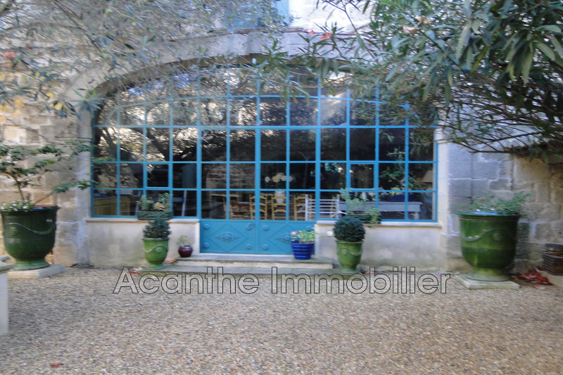 Photo Luxury property Aimargues Aigues mortes,   to buy luxury property  8 bedroom   500 m²