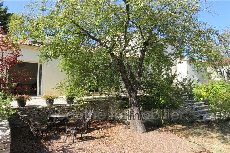 Photo Villa Les Matelles   achat villa  6 chambres   273m²